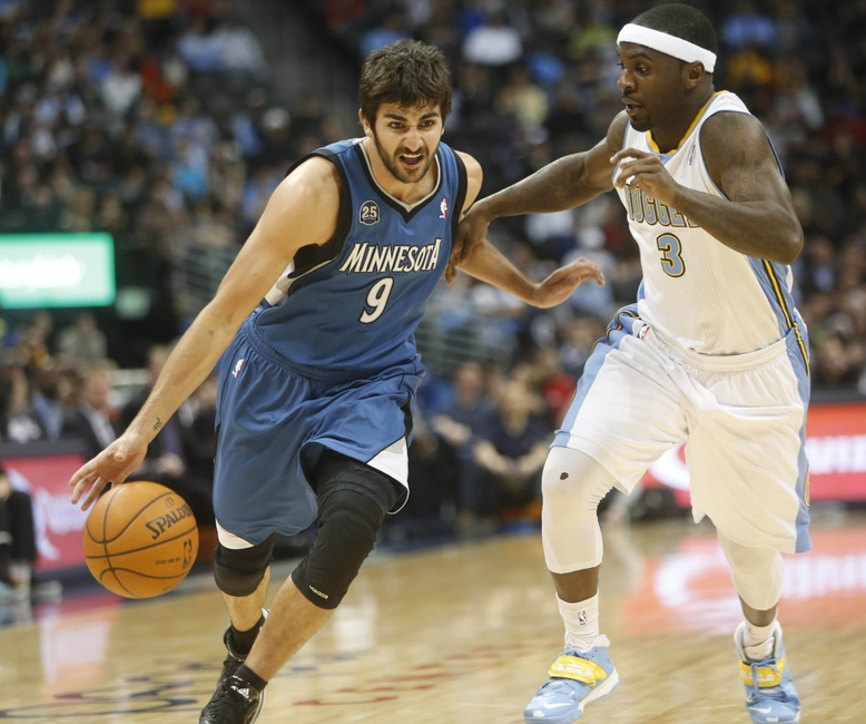 Nuggets X Clippers: Timberwolves Preview: Taking On The Denver Nuggets