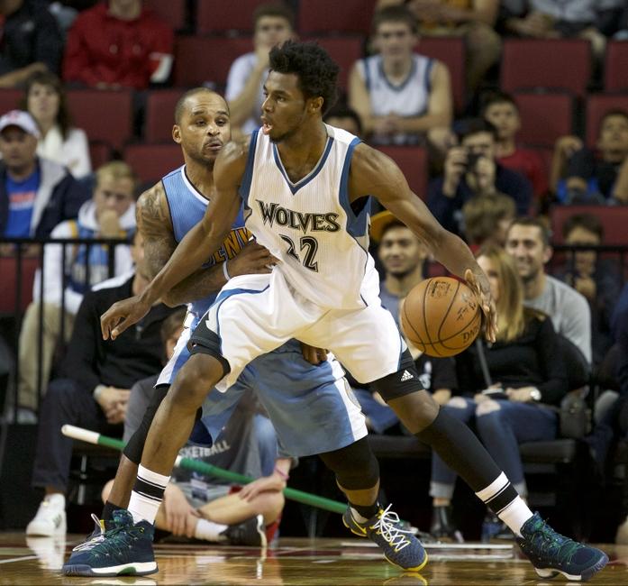 Timberwolves Vs. Nuggets: Building A Winning Streak?