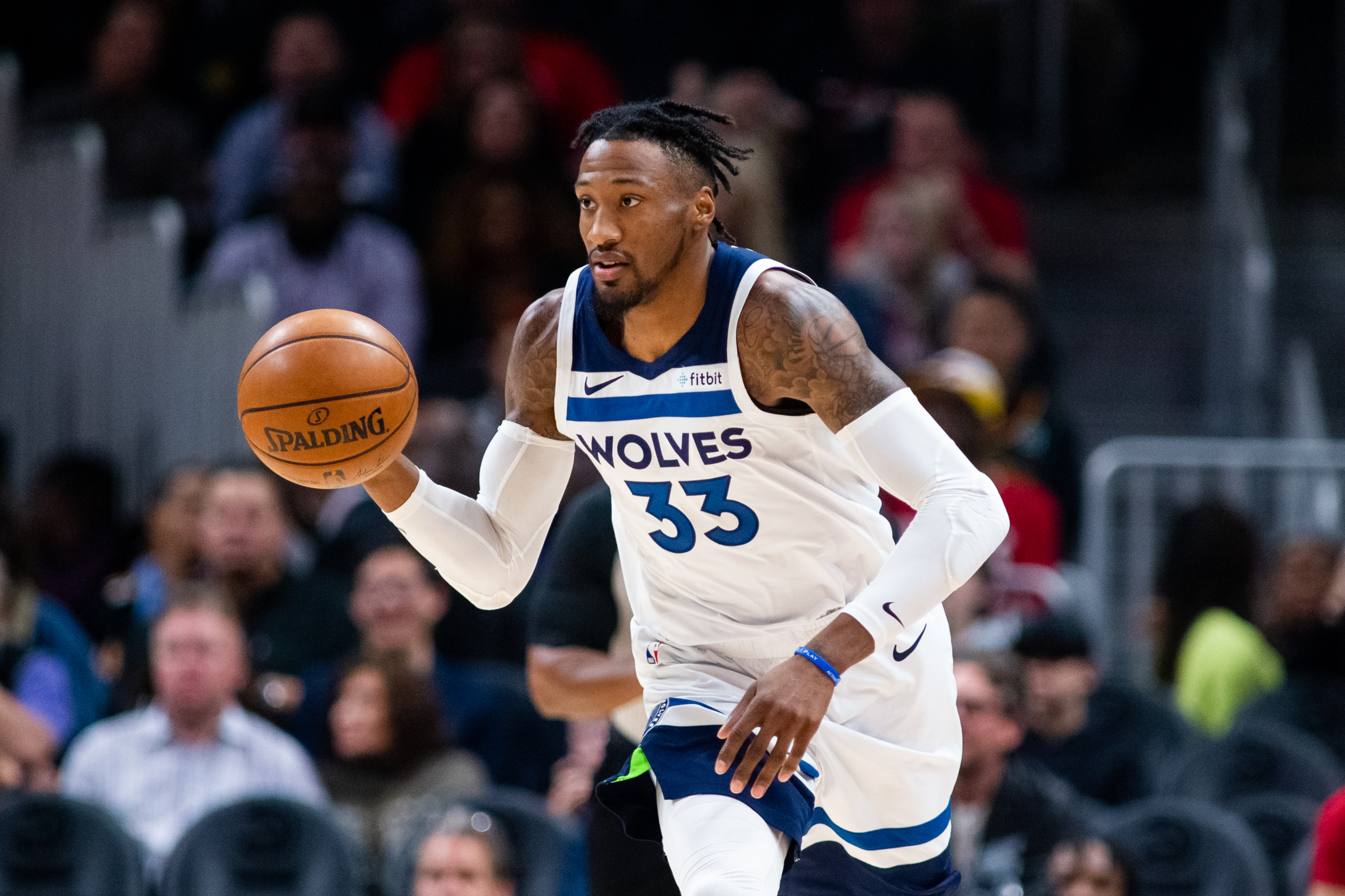 Image result for robert covington minnesota timberwolves