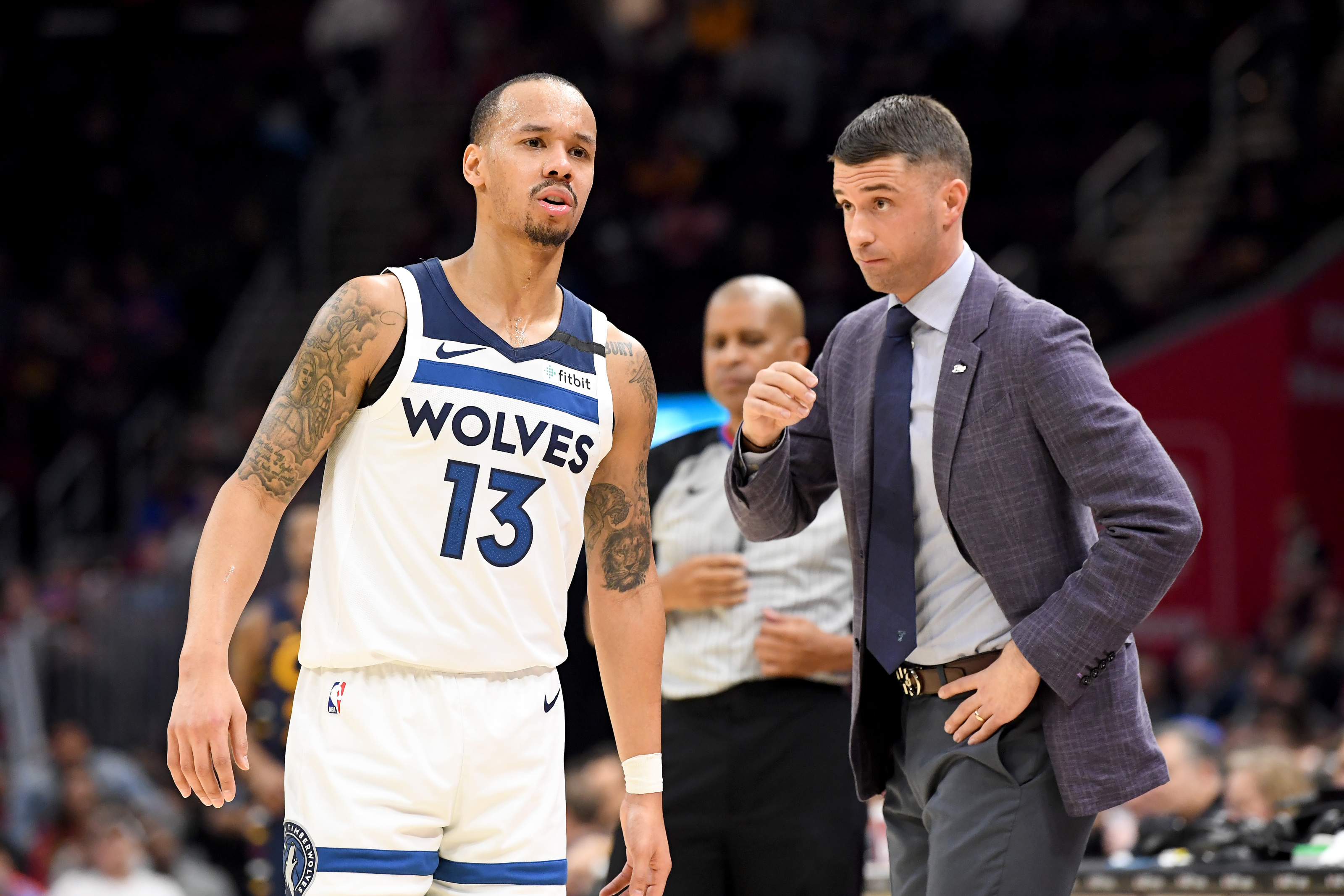 Minnesota Timberwolves At Grizzlies Odds Injuries What To Watch For