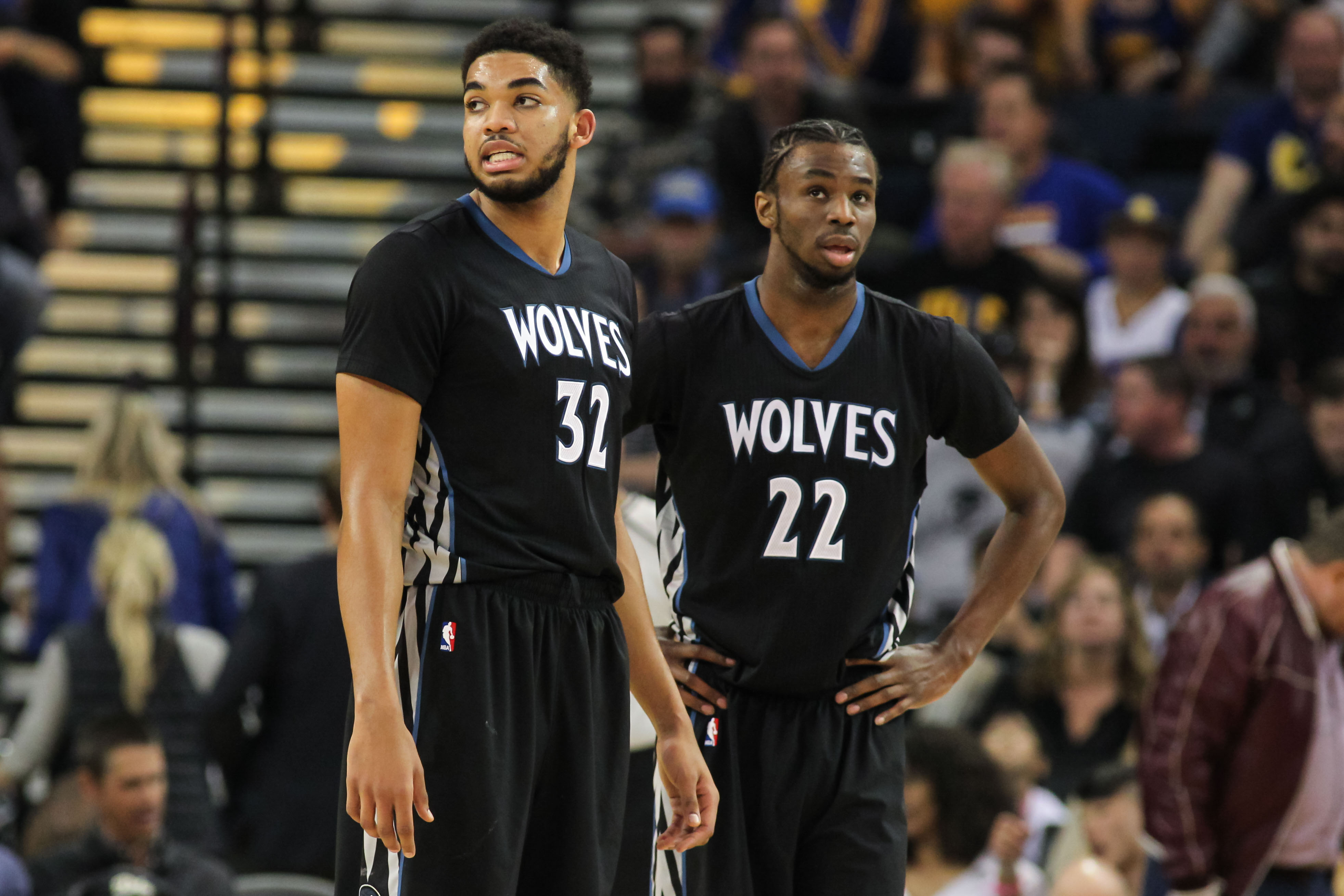 Timberwolves Roundup  More draft items 35890a299